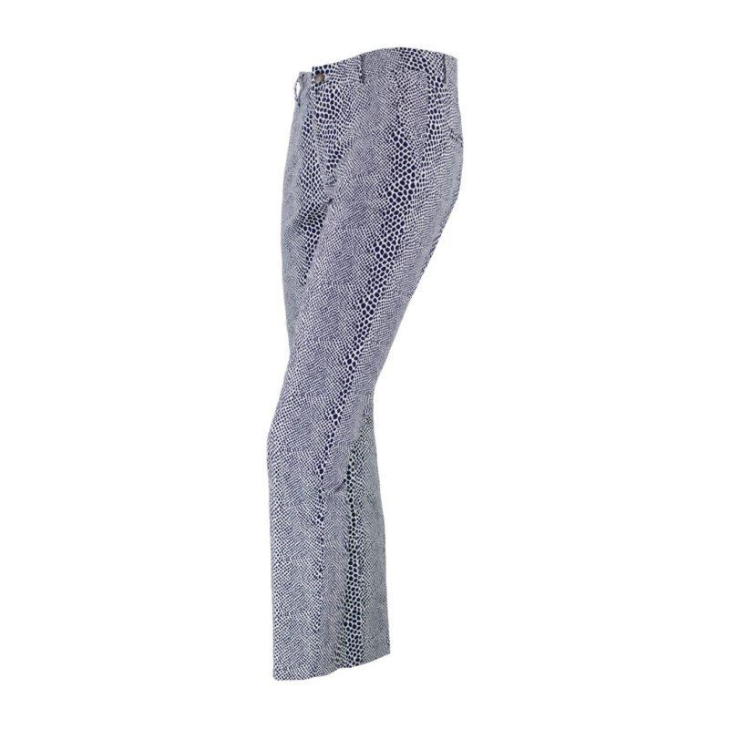Z. pantalone 0020-55