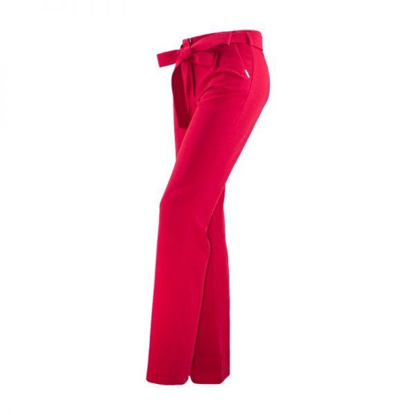 Z.pantalone 2005-20