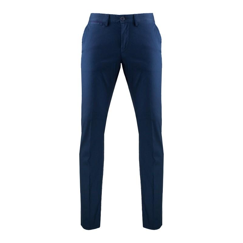 M. pantalone 1860-01