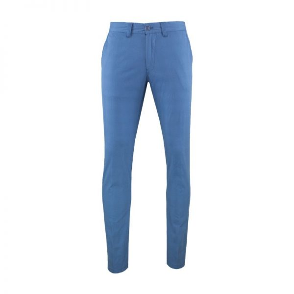M. pantalone 1804-20*