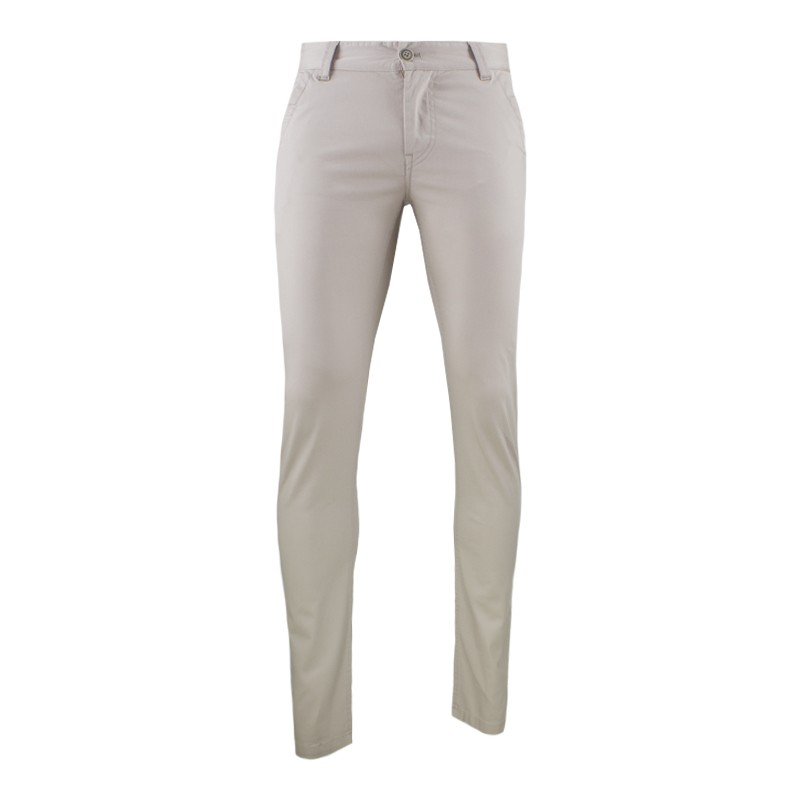 M. pantalone 1804-20**