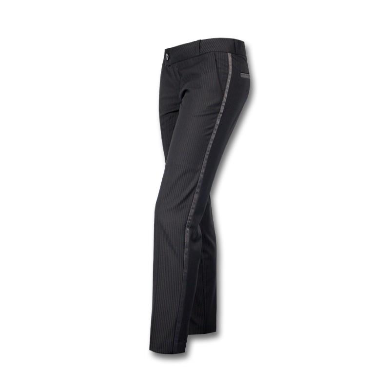 Z.pantalone 2053-12