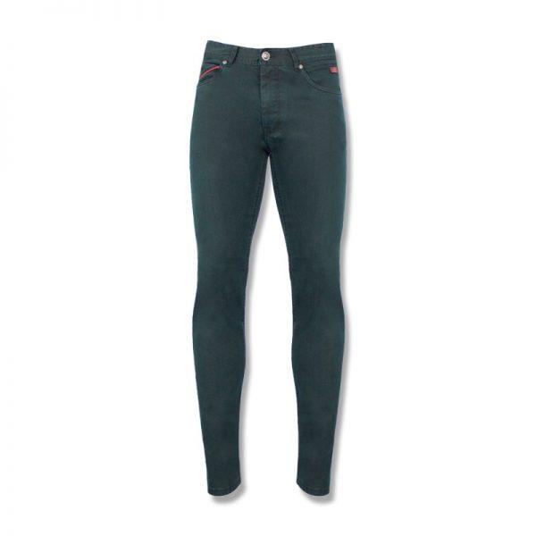 M.pantalone 1872-01