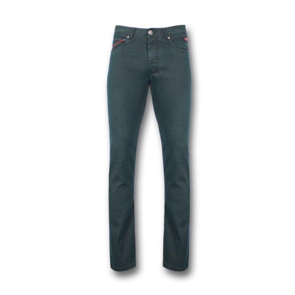 M. pantalone 1871-02