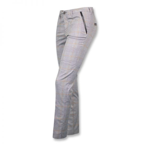 Z.pantalone 2055-02
