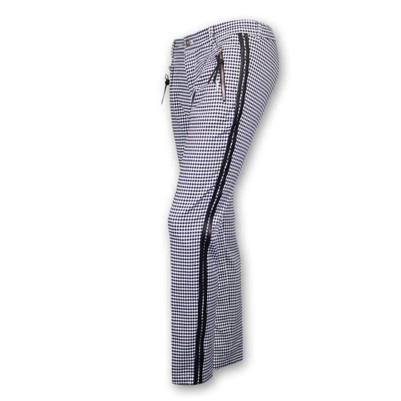 Z. pantalone 2306-04