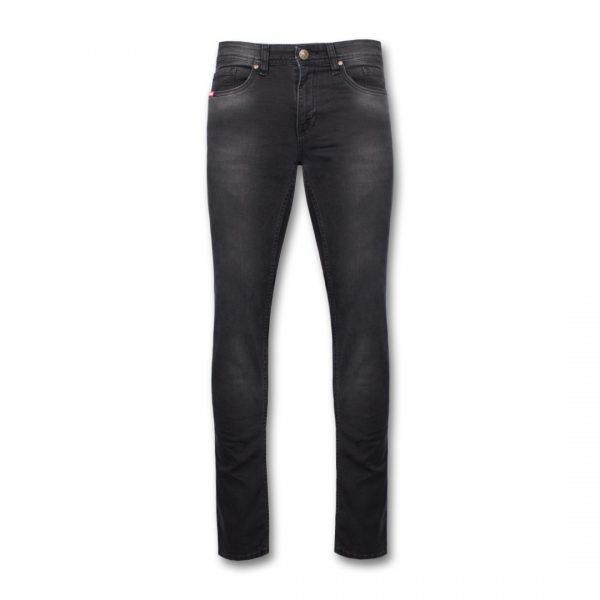 M. pantalone 0018-72