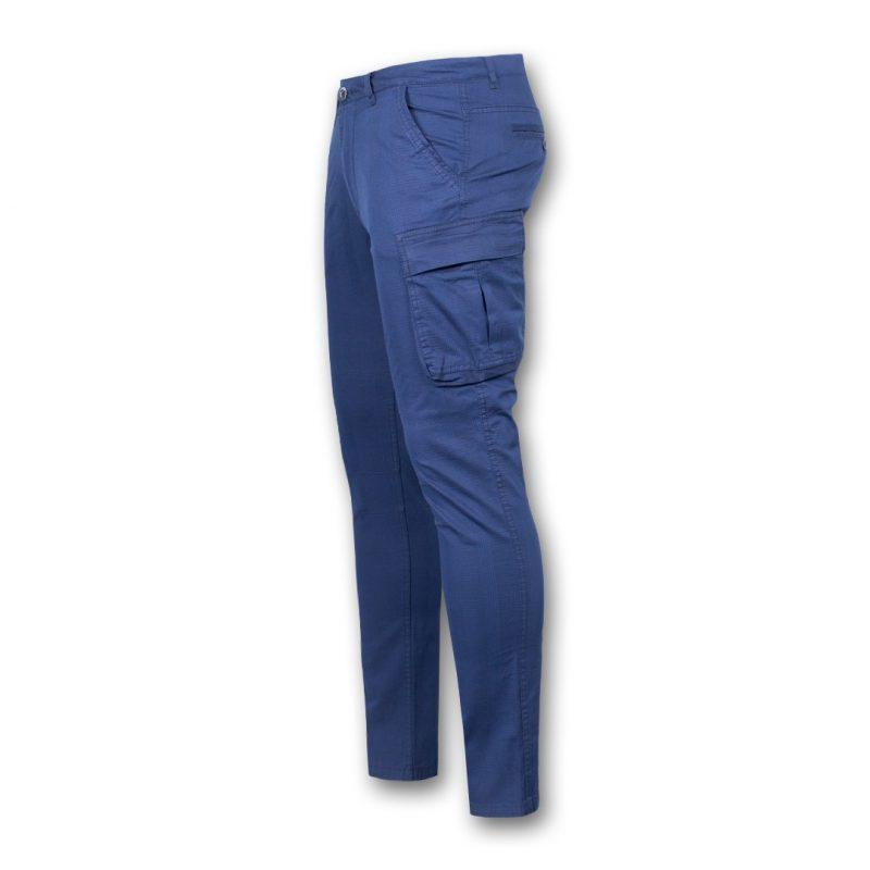 M.pantalone 1614-01