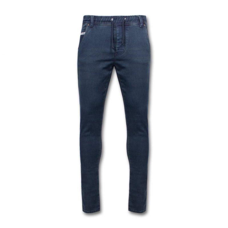 M. pantalone 0018-80