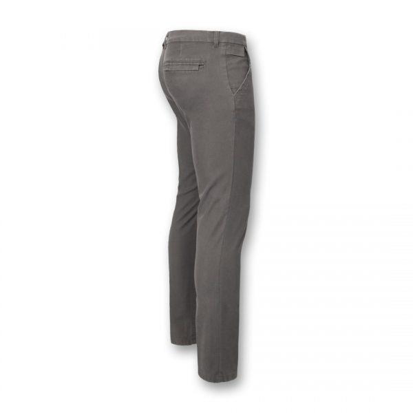 M. pantalone 1804-21
