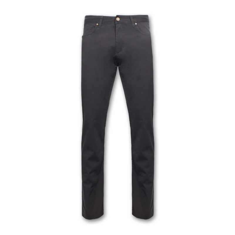 M. pantalone 1871-01