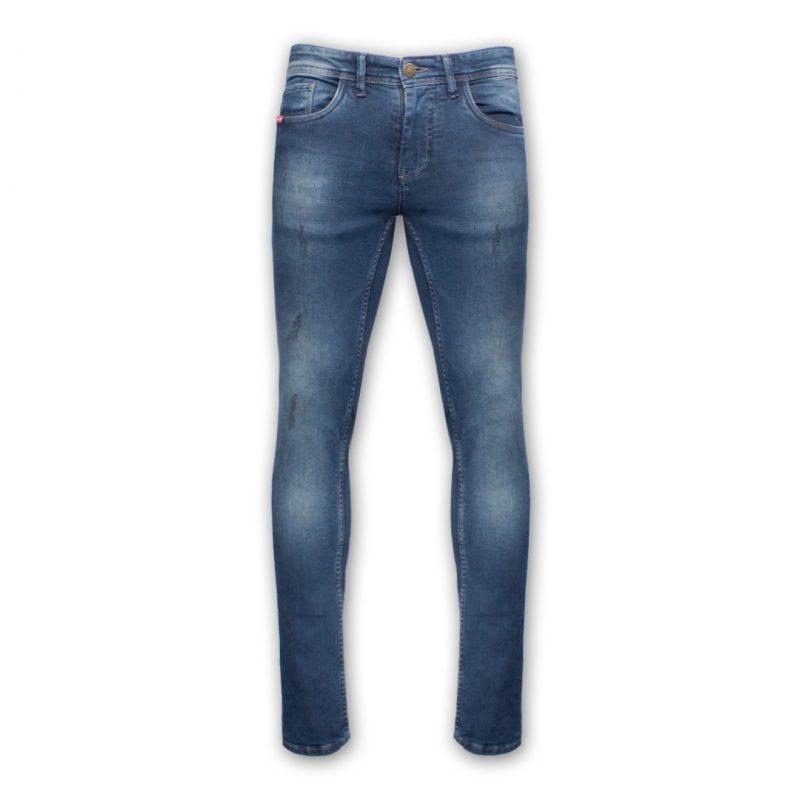 M.pantalone 1872-02