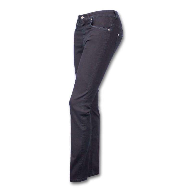 Z.pantalone 2046-05