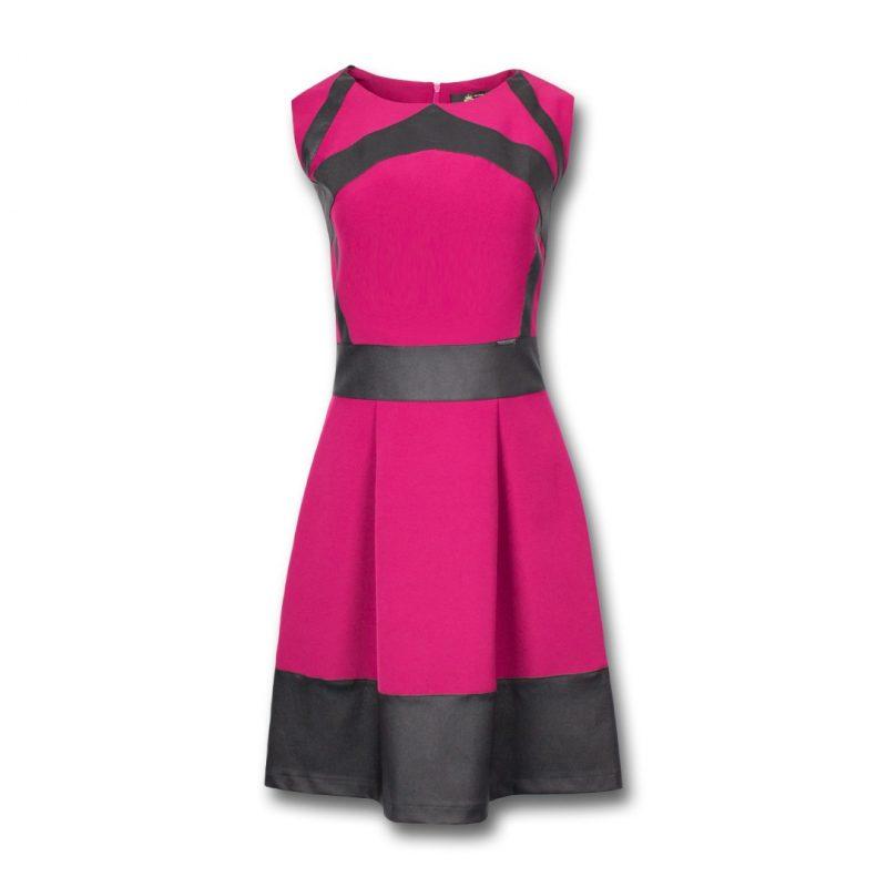 Z. haljina 4402-09