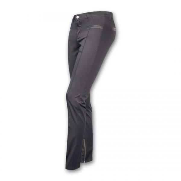 Z. pantalone 2046-07