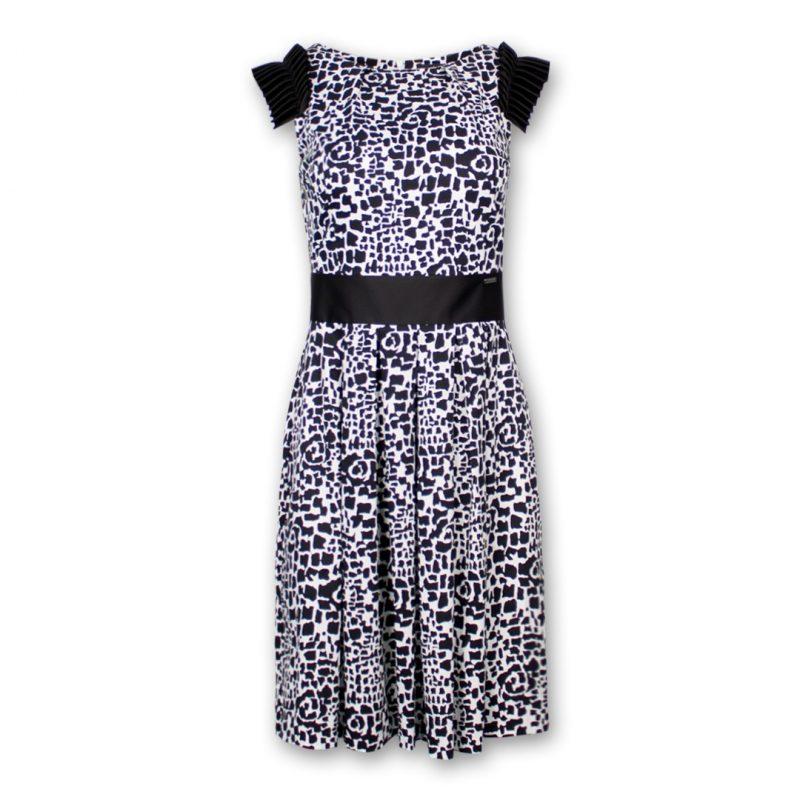 Z. haljina 4402-10