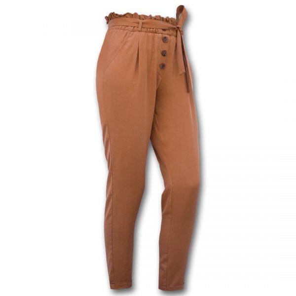 Z.pantalone 2023