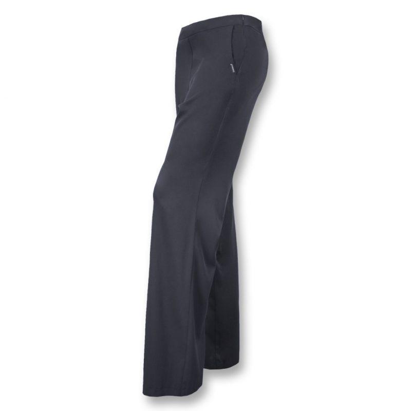 Z.pantalone 2043-00