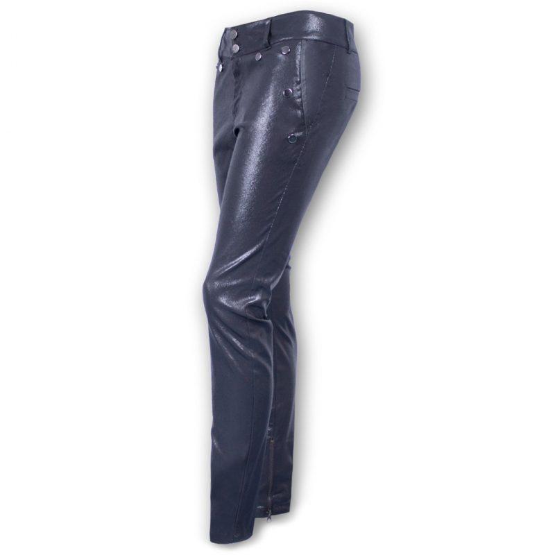 Z.pantalone 2296-18