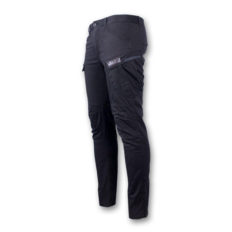M. pantalone 1611-03