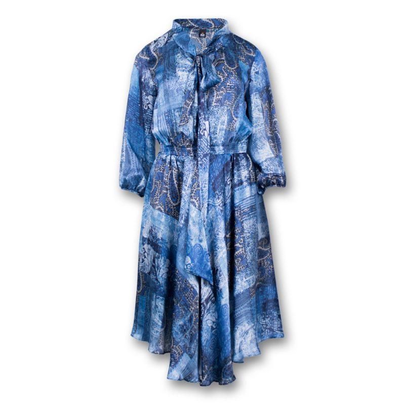 Z.haljina 4416-05