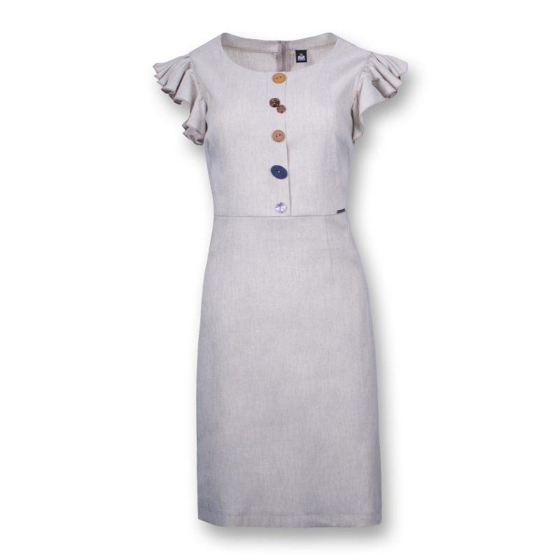 Z.haljina 4403-64