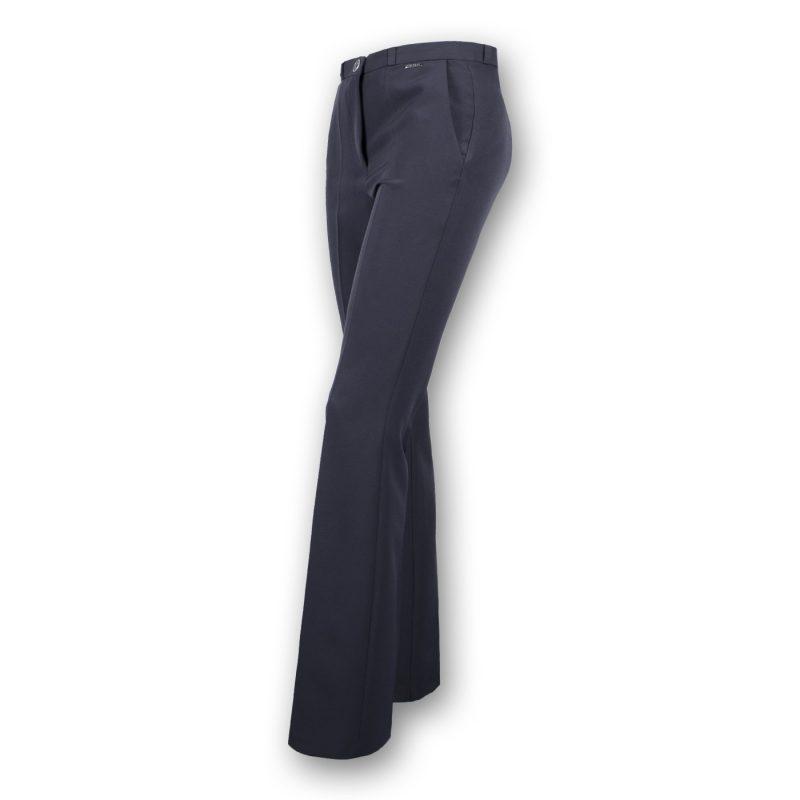 Z. pantalone 2042-01