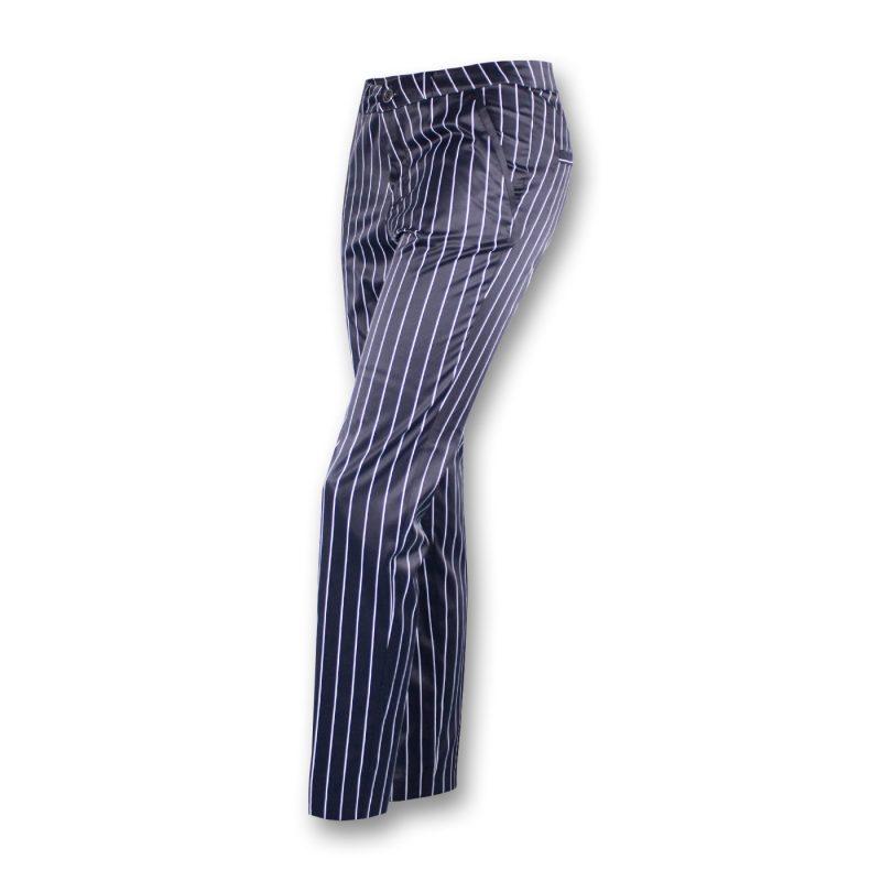 Z.pantalone 2055-07