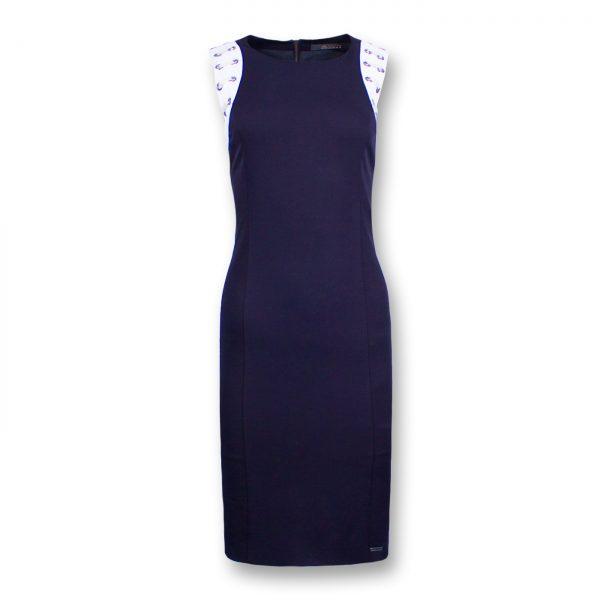 Z. haljina 4403-69