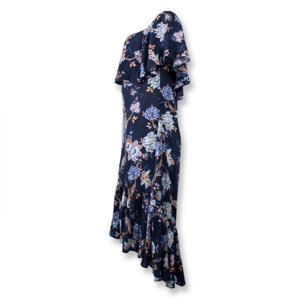 Z. haljina 4428-51