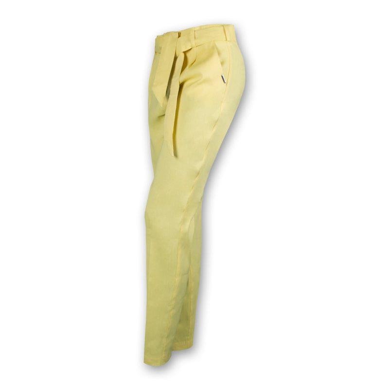 Z.pantalone 2005-08