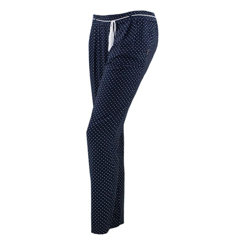 Z. pantalone 2305-05