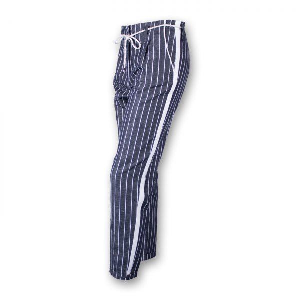 Z. pantalone 2005-09