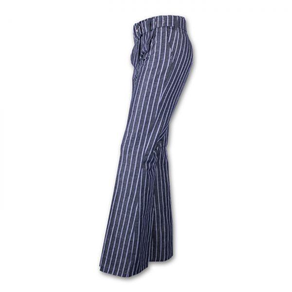 Z. pantalone 2005-22