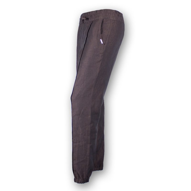 Z. pantalone 2552