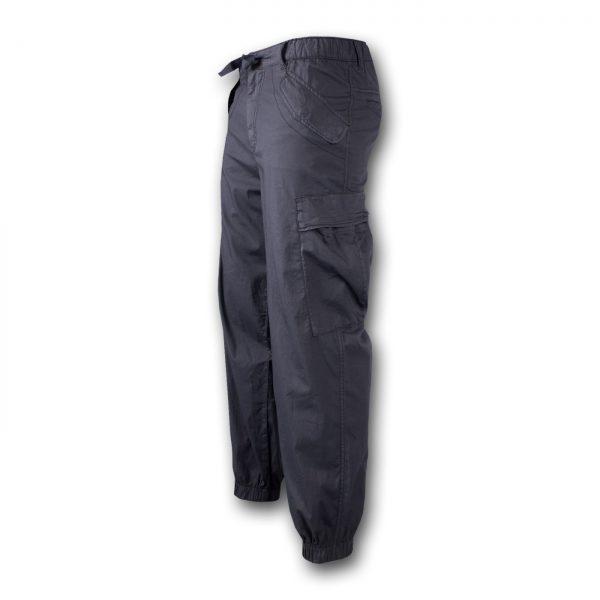 M.pantalone 155-00