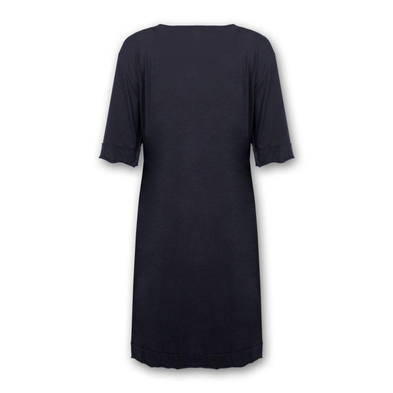Z. haljina 8612