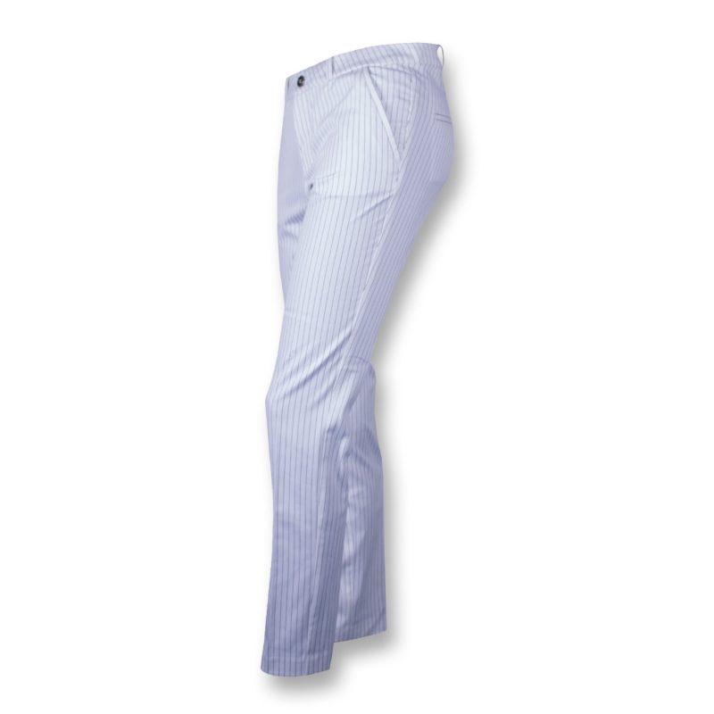 Z. pantalone 2055-07