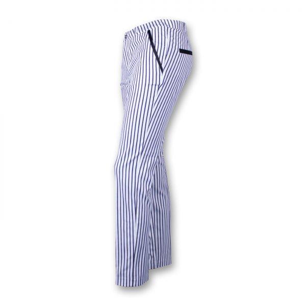 Z. pantalone 2055-07 *