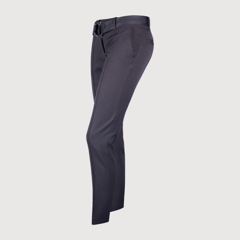 Ž.pantalone 2053-15