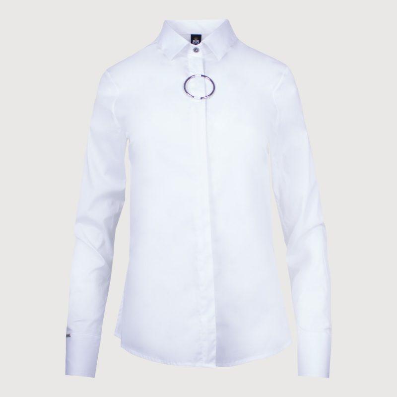 Ž. košulja 7368-45