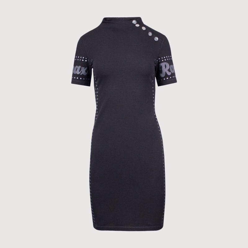 Z. haljina 8606-07