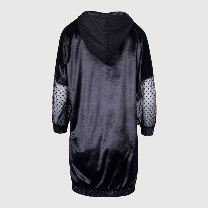 Z. haljina 8614-00