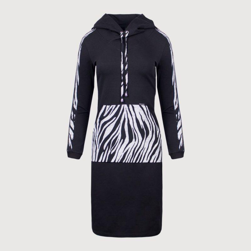 Ž.haljina 8606-06