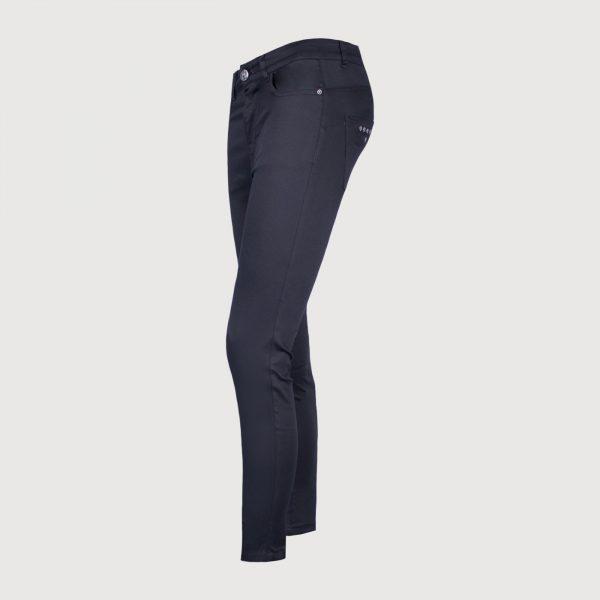 Ž.pantalone 2056*