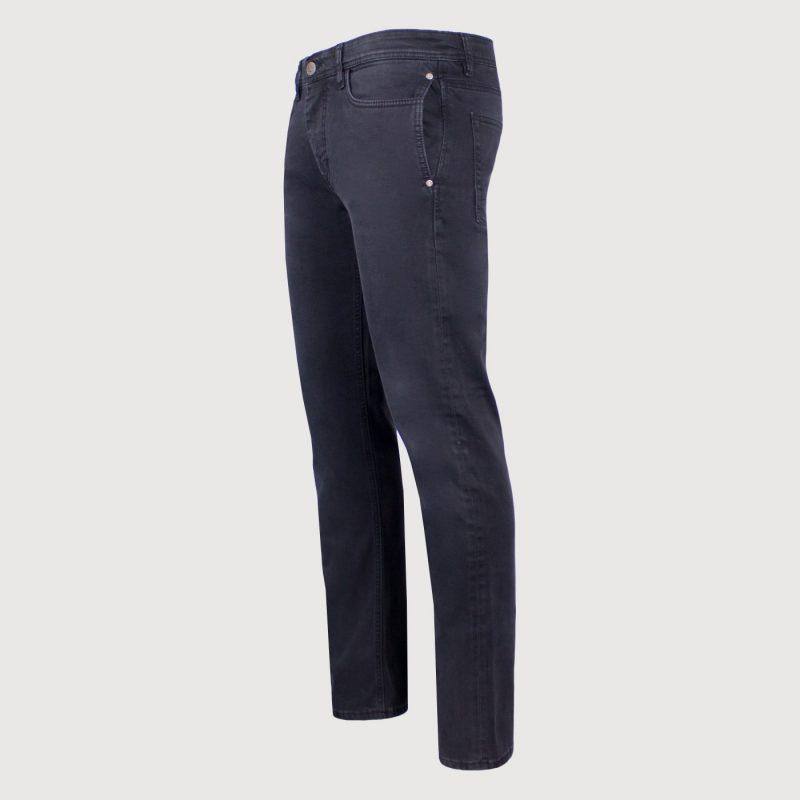 M. pantalone 1871-00