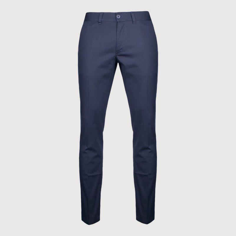 M. pantalone 1804-20