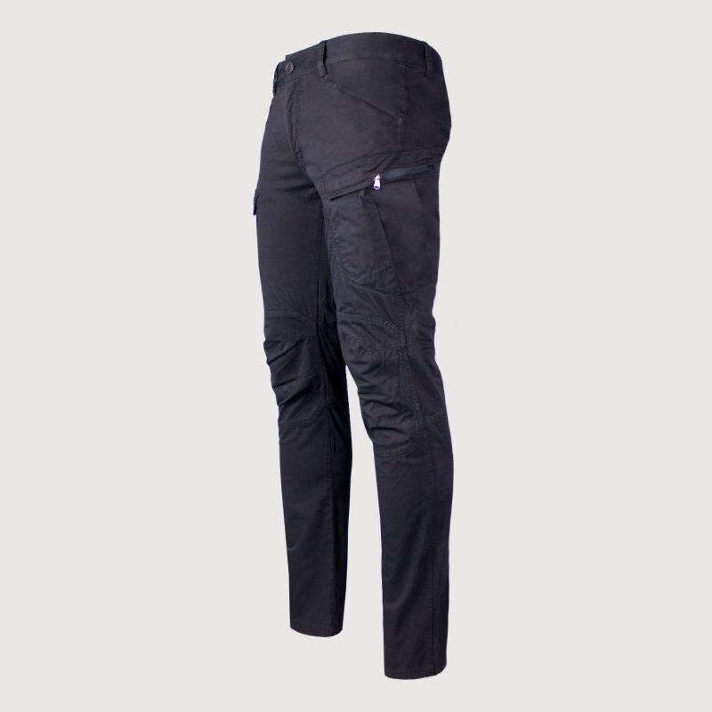 M. pantalone 1611-03 (produžene nogavice)