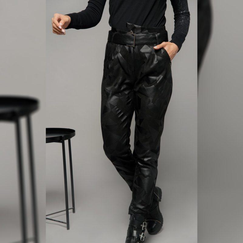 Ž.pantalone 2005-11