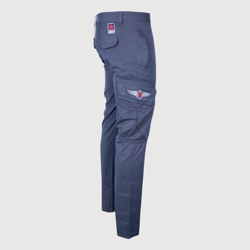 M.pantalone 1611-13